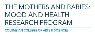 The Mothers and Babies: Mood and Health Research Program